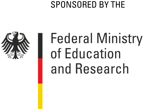 BMBF - Federal Ministry of Education and Research